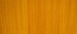 wood-grain-garage-door