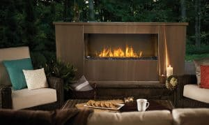 Napoleon-Galaxy-Gas-Fireplace-Outdoor
