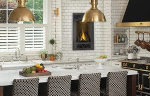 Napoloen_kitchen_fireplace