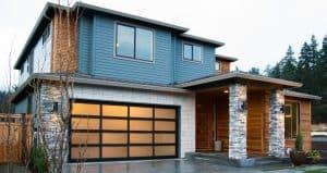 Modern-Classic-Northwest-Door
