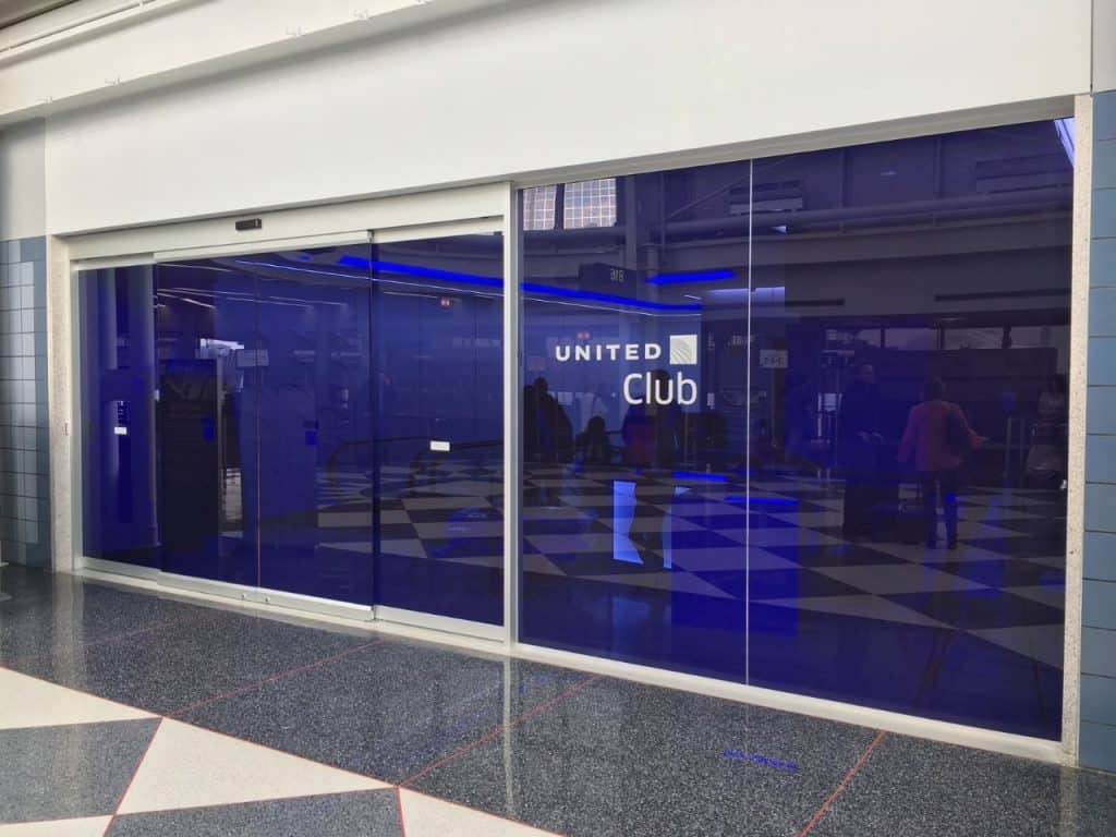 Elegant Entrances Enhanced By Automatic Sliding Doors Cressy Door