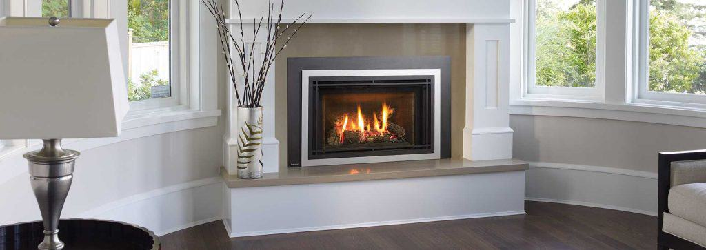 5-Trends-Gas-Fireplace-Inserts