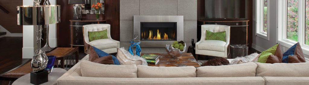 Just-Released-Napoleon-Fireplace-Design-Studio.