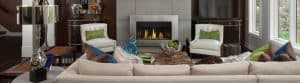 Just-Released-Napoleon-Fireplace-Design-Studio.