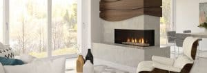 Regency-Fireplace-Design-Center
