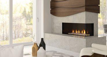 Regency-Fireplace-Design-Center