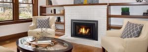 Regency-Liberty-Gas-Fireplace