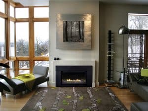 White-Mountain-Hearth-Insert