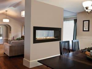 White-Mountain-Hearth-See-Through-Fireplace-GAs