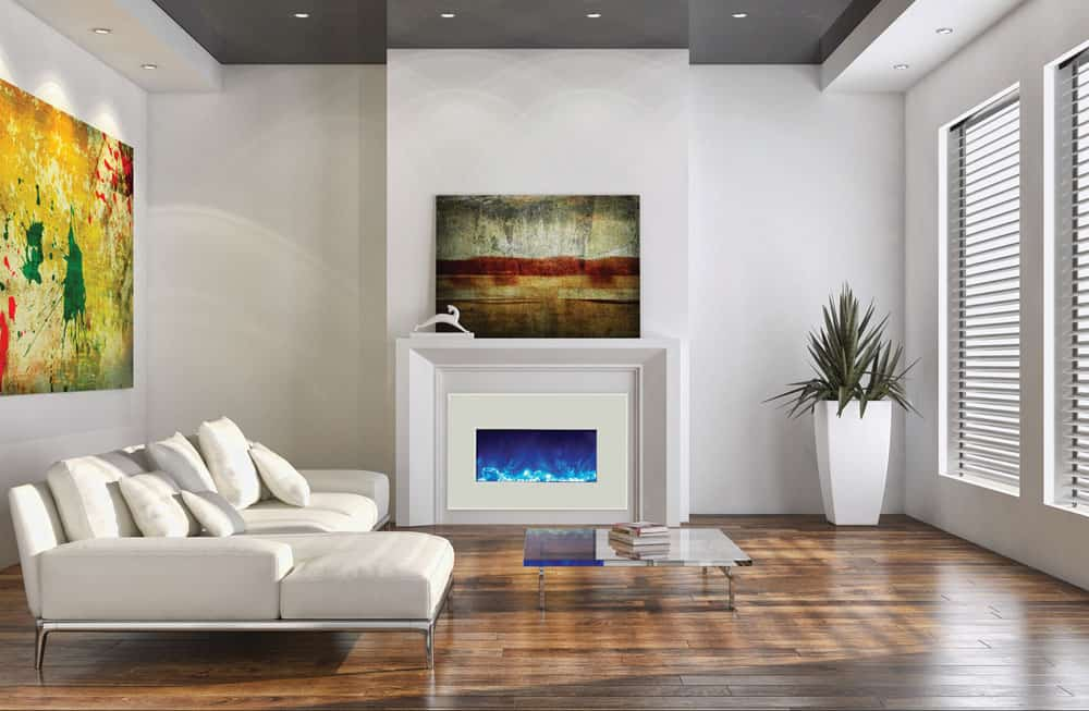 Electric-Fireplace-Inserts-Innovation-Meets-Immediate-Gratification