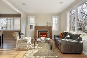 Sierra-Flame-electric-fireplace-insert