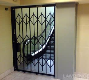 Gate-Cabinets-Lawrence-Criterion
