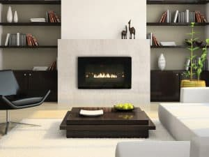 White-Mountain-Hearth-Loft-Linear-Vent-Free-Fireplaces