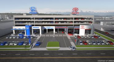 Auto-Dealership-Facility-Upgrades