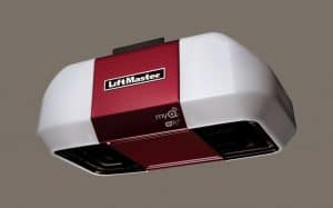 LiftMaster-8587-Elite-Series