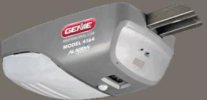 Genie-model-4164