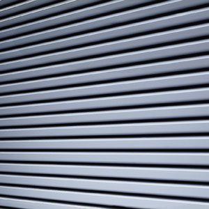 curtain-raynor