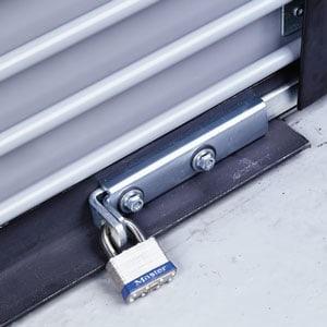 security-locks-raynor