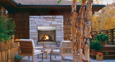 Outdoor-Gas-Fireplace-Polaris-Astria