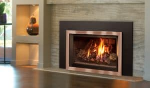 Enviro-Gas-Fireplace-Insert-E30