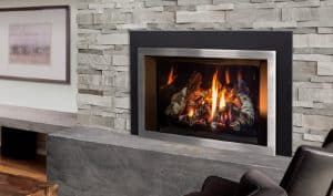 Enviro-Gas-Fireplace-Insert-E33