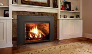 Enviro-Gas-Fireplace-Insert-E44I