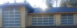 laminated-glass-garage-doors