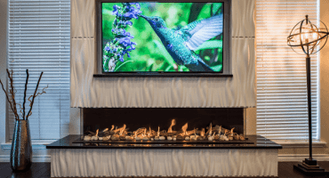Flare-Fireplaces-Luxury-Gas-Fireplaces