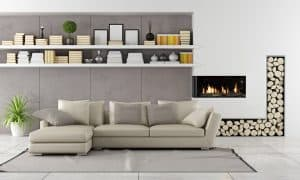 Flare-Left-Corner-Modern-Linear-Gas-Fireplace