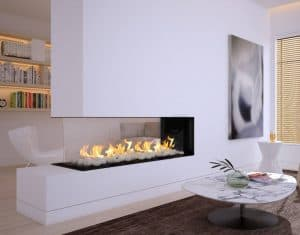 Flare-Room-Definer-Gas-Fireplace-Linear