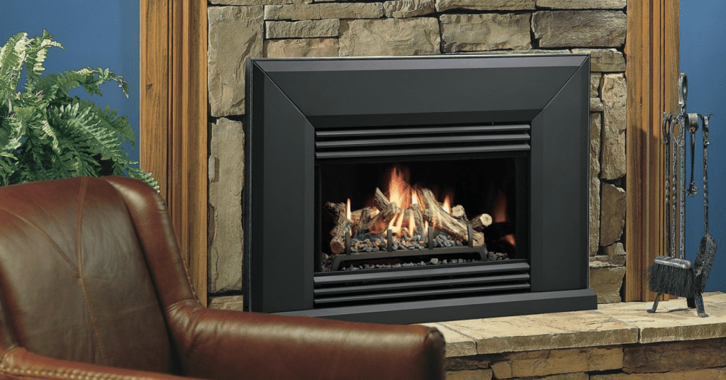 Kingsman Vf125 Cressy Door Amp Fireplace