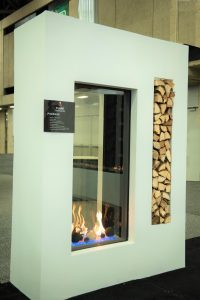 Passage-Flare-Gas-Fireplace-Vertical