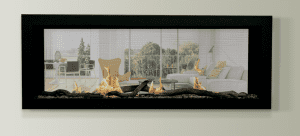Sierra-Flame-Emerson-48-See-Through-Gas-Fireplace