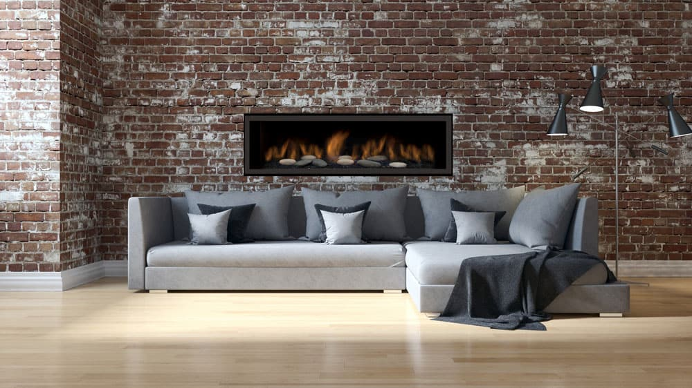 Sierra-Flame-Gas-Fireplace-Big-Flames