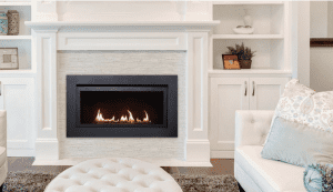 Sierra-Flame-Gas-Fireplace-Langley-36-Linear