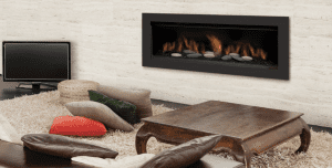 Sierra-Flame-Linear-Gas-Fireplace-Austin-65L
