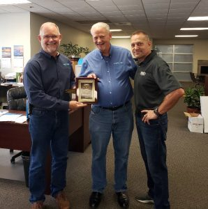 NW-Door-Award-Photo