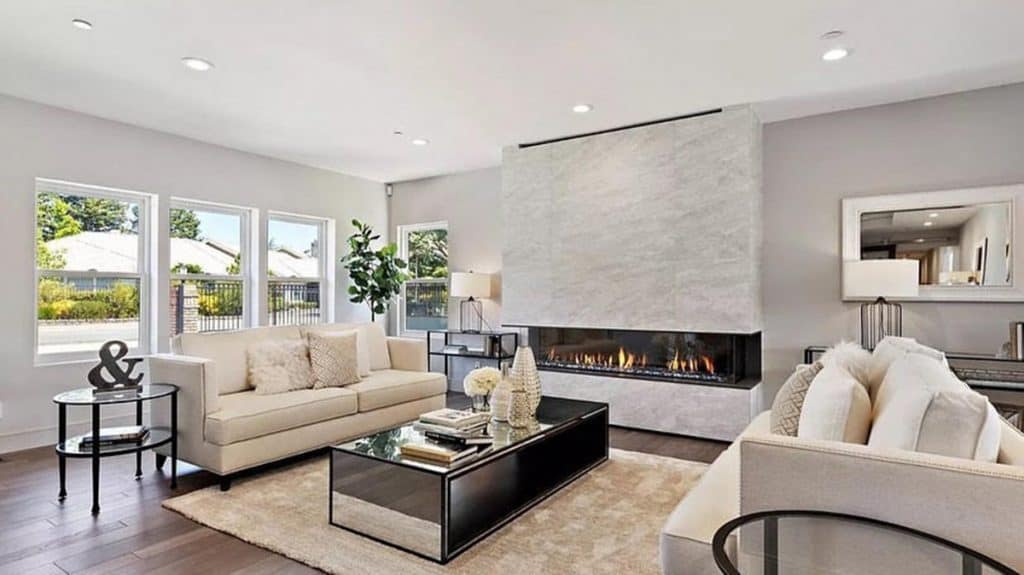Flare-DC100-Gas-Fireplace