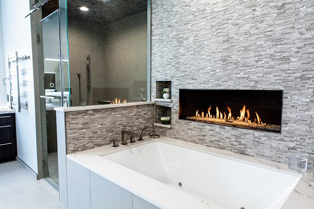Help-Tackle-The-Cold-And-Luxuriate-With-Cozy-Gas-Fireplaces