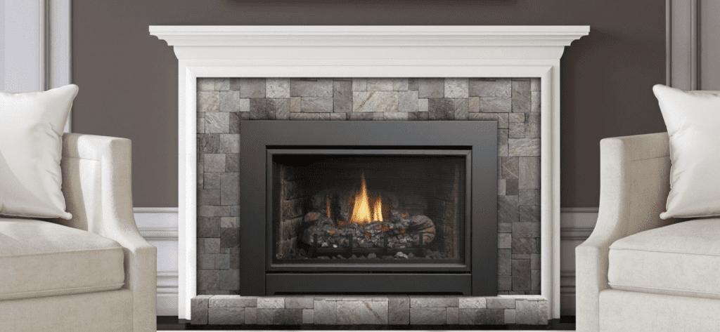 Kingsman-Gas-Fireplace-Insert-IDV34-44