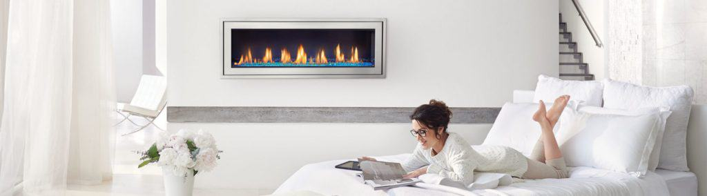 Napoleon-Vector-50_gas-fireplace
