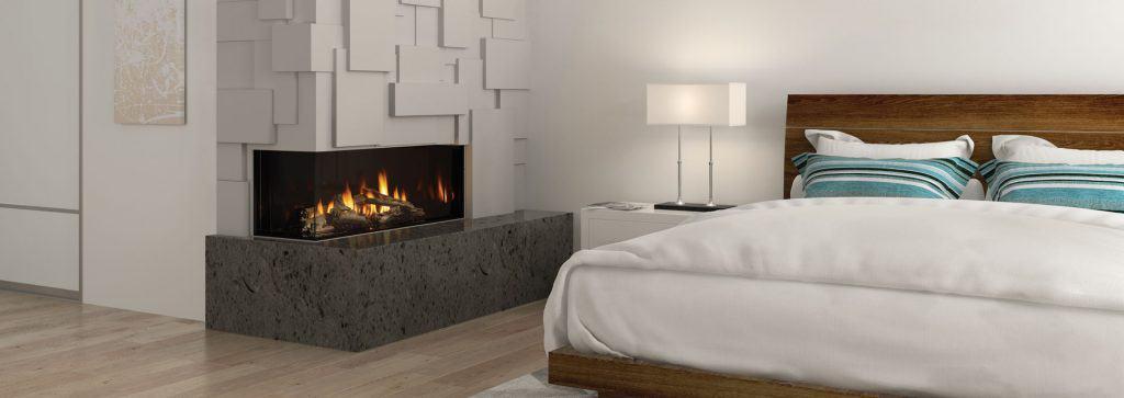 Regency-City-Series-Gas-Fireplace