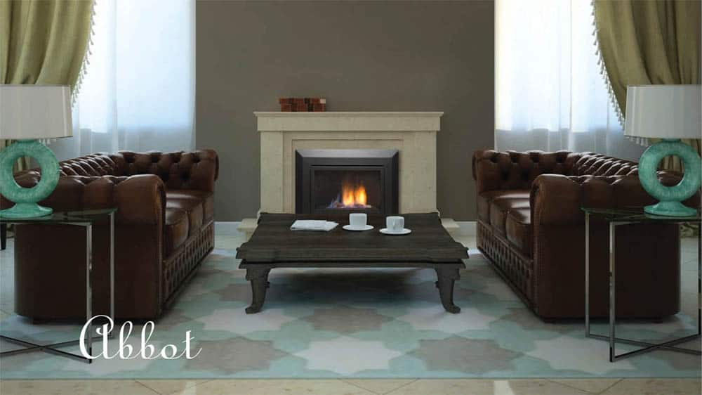 Sierra-Flame-abbot-fireplace