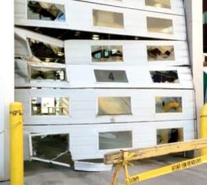 op-Three-Reasons-To-Repair-Commercial-Door-Gate