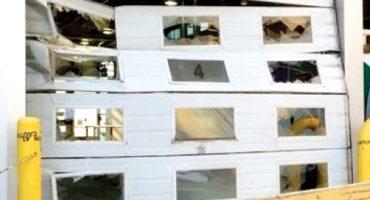 op-Three-Reasons-To-Repair-Commercial-Door-Gate